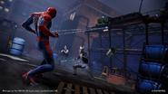 Marvels Spider-Man 01