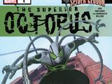 Superior Octopus Vol 1