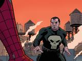 Avenging Spider-Man (Volume 1) 22