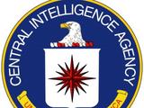Agencia Central de Inteligencia (Tierra-616)