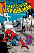 Spectacular Spider-Man Vol 1 148