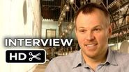 The Amazing Spider-Man 2 Interview - Marc Webb (2014)
