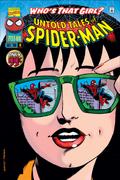 Untold Tales of Spider-Man Vol 1 16
