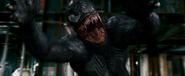 Venom atacando SM3