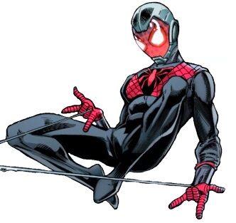 miles morales earth 2447 spider man