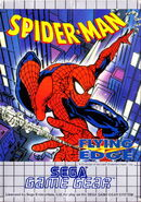 Spider-man-game-gear-front-cover