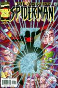 The Amazing Spider-Man Vol 2 25