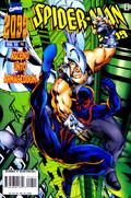 Spider-Man 2099 Vol 1 46
