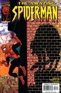 The Amazing Spider-Man Vol 2 27