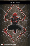 Superior Spider-Man Vol 2 1