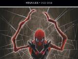 Superior Spider-Man Vol 2
