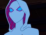 Gwendolyn Stacy (Earth-TRN684)