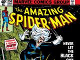 Amazing Spider-Man Vol 1 194