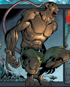 Edward Whelan (Earth-616) from New Avengers Vol 4 14 001