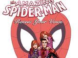 Amazing Spider-Man: Renew Your Vows (Volume 1)