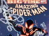 Amazing Spider-Man (Volume 1) 650