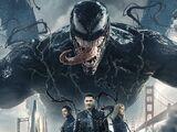 Venom (película)