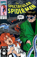 Spectacular Spider-Man Vol 1 174