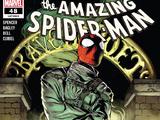 Amazing Spider-Man Vol 5 48