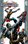 Ultimate Spider-Man Vol 1 92