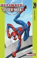 Ultimate Spider-Man Vol 1 29