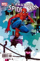 The Amazing Spider-Man Vol 2 48