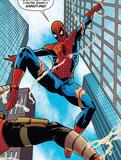 Peter Parker (Tierra-12101)