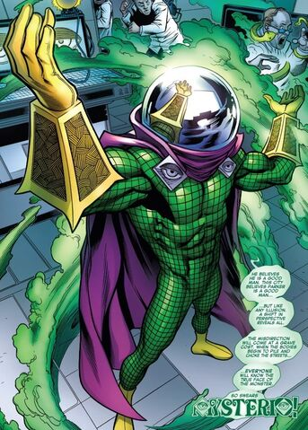 File:Quentin Beck (Earth-616) from Spider-Man-Deadpool Vol 1 2 001.jpg