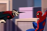Spectacular-spiderman2