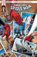 Amazing Spider-Man: Renew Your Vows Vol 2 19