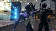 Spider-Man-Web-Of-Shadows-3