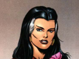 Vanessa Marianna (Tierra-616)