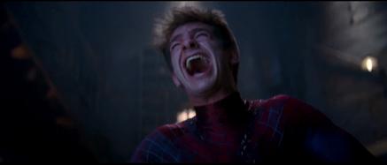 Peter grito TAS2