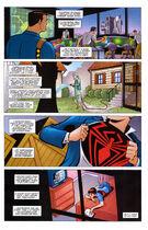 Spider-Man Unlimited 00½ (17)