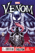 Venom Vol 2 32