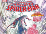 Amazing Spider-Man Vol 4 14