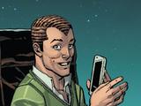 Harold Osborn (Tierra-616)