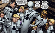 Spider-Man & the Future Foundation