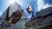 Spider-Man PS4 07