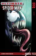 Ultimate Spider-Man Vol 1 33