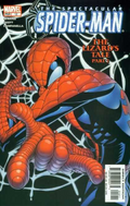 Spectacular Spider-Man Vol 2 12