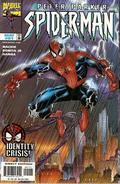 Spider-Man Vol 1 91