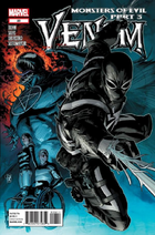 Venom Vol 2 25