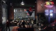 Spider-Man PS4 5