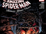 Amazing Spider-Man: Renew Your Vows Vol 2 4