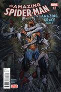 Amazing Spider-Man Vol. 4 -1.2
