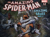 Amazing Spider-Man (Volume 4) 1.2
