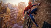 Spider-Man PS4 Preview Wall 1532954597