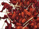 Mano (Tierra-616)