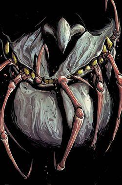 Superior Spider-Man Annual Vol. 1 -2